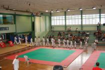 Tournoi OPEN 2010