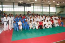 Tournoi OPEN 2008