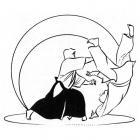 aikido-42-1.jpg