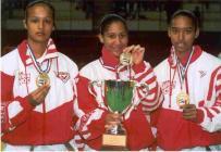 filles-bronze-2003.jpg