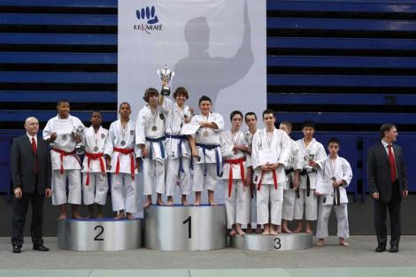 podium-cadets.jpg